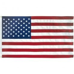 American Flag - Polyester